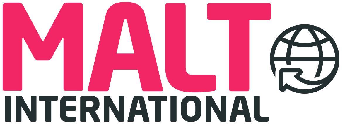 MALT International